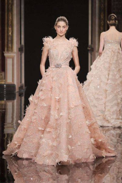 ziad-nakad-spring-summer-2017-paris-haute-couture-catwalks
