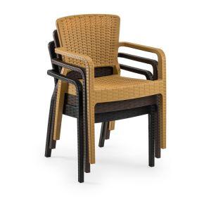 3-armchair_antares_stc_fr_medium