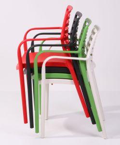 4-Armchair Louise XL_medium