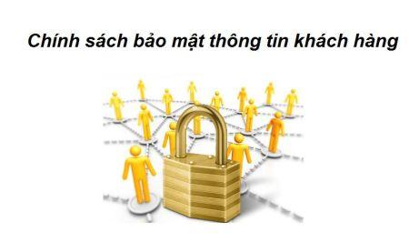 bao-mat-thong-tin-khach-hang