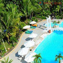 7 resort Việt siêu sang làm khách Tây mê mệt