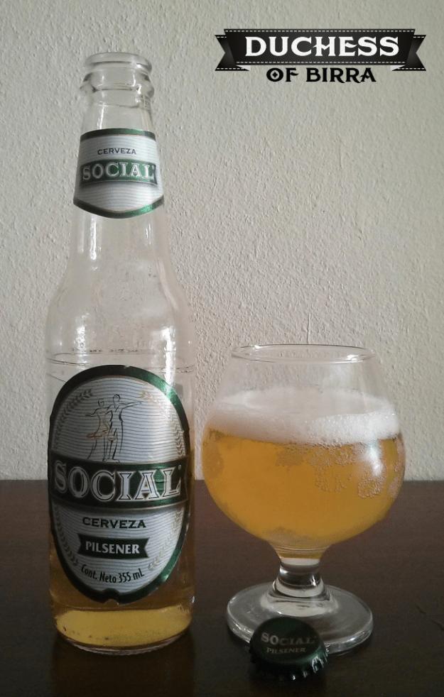 SocialP