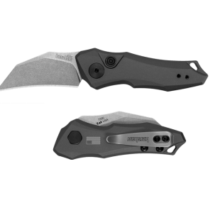"""Kershaw Launch 10 Automatic Knife 1.9"""" Blade"""