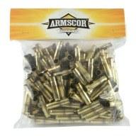 300 AAC Blackout - Armscor Brass 200ct