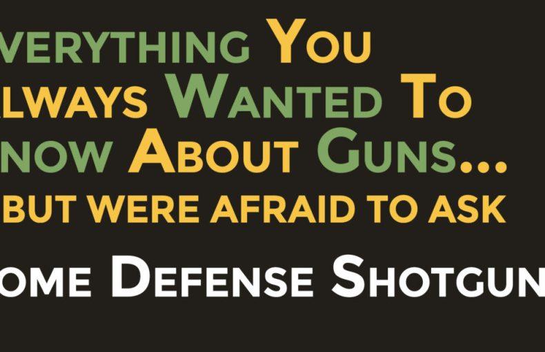 best_tactical_shotgun_cover-1280x640