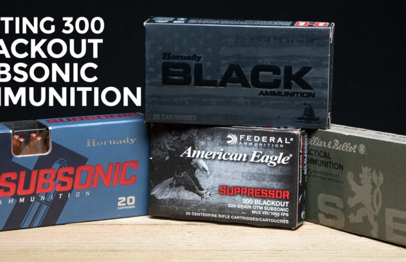 new_300blk-cover-1280x640