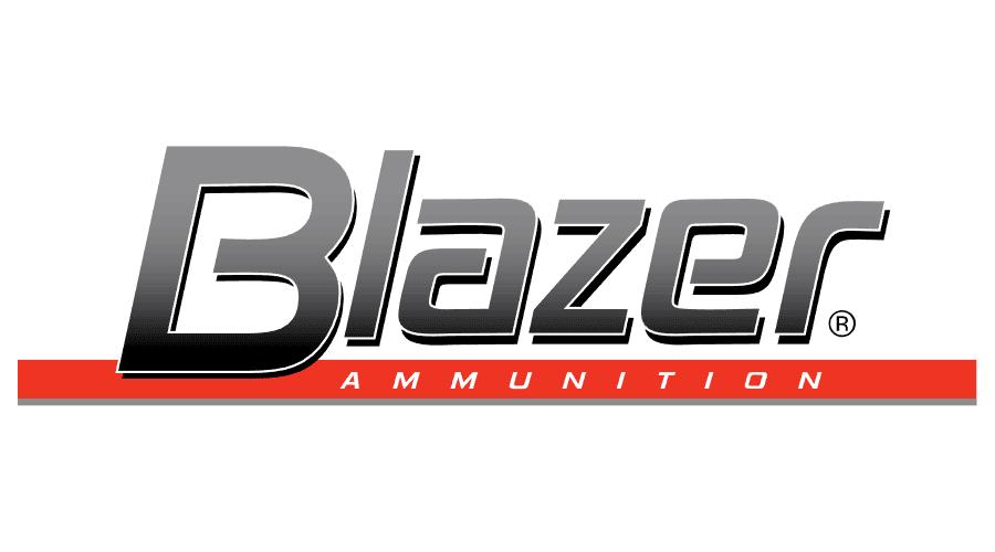 blazer-ammunition-vector-logo