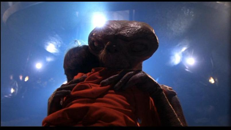 e-t-the-extra-terrestrial-et-the-extra-terrestrial-5079867-852-480