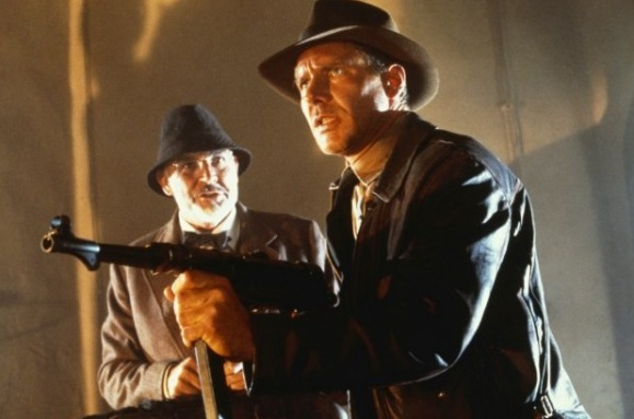 indiana_jones_and_the_last_crusade__1989_4478