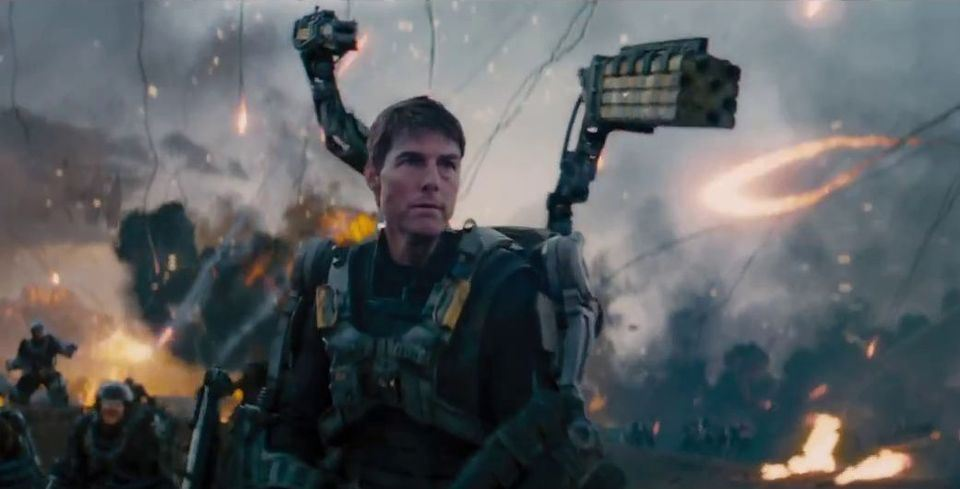 Edge-of-Tomorrow3