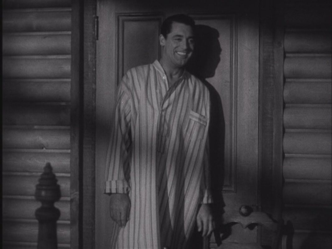 Cary-Grant-in-The-Awful-Truth-cary-grant-16533376-1067-800