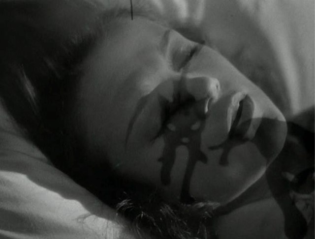 horrorfilms-cat-people