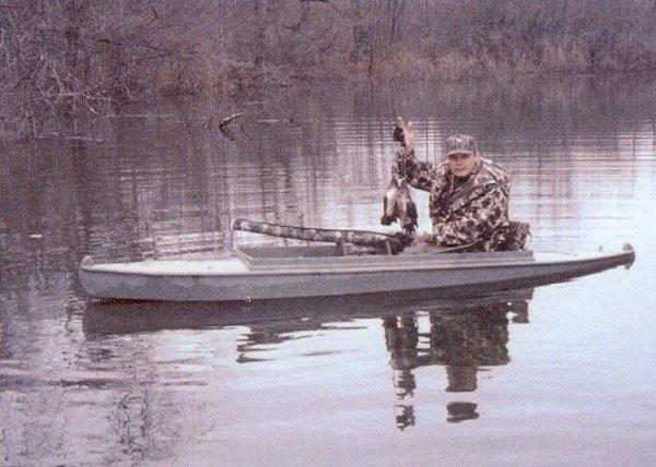 duckboatsnet Carver39s Corner