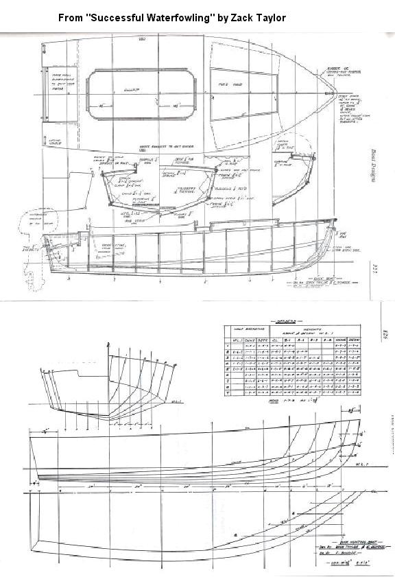 duck boat publications