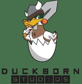 DuckBornStudios_large_coloured