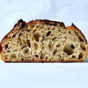 The Grain Wright Bread