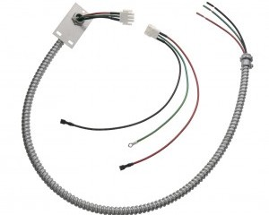Product Categories Wiring & Electrical