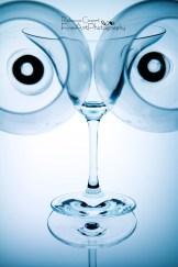 Wine Glass 9