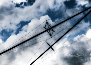 abstract-wires-4