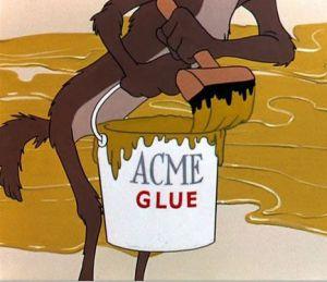 acme glue