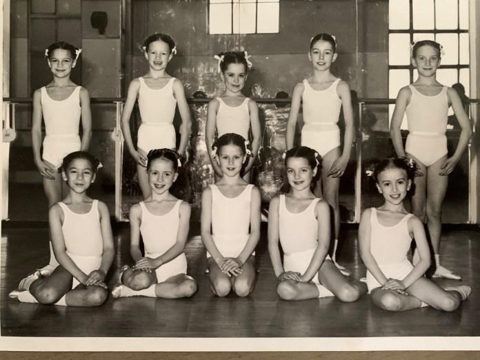 royal ballet 81