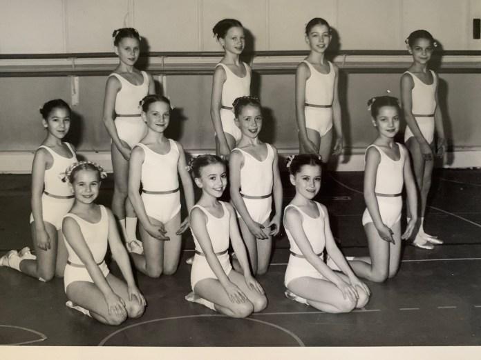 royal ballet 82