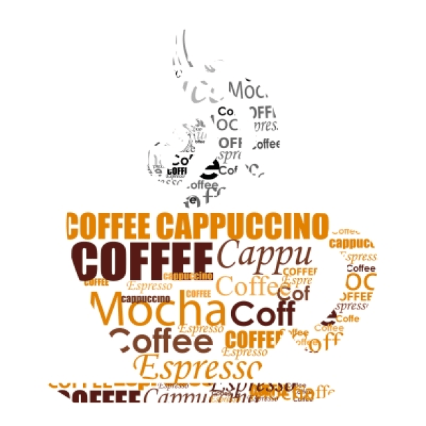 coffee, coffee lover, gift ideas