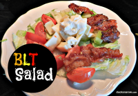 low carb diet recipes, salads, bacon