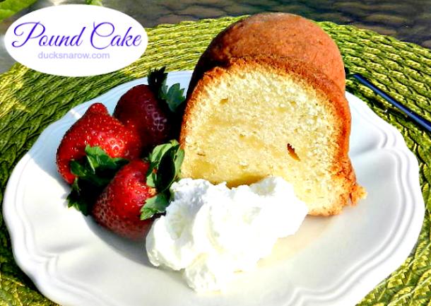 pound cake recipe, creamcheese pound cake, poundcake, vanilla pound cake