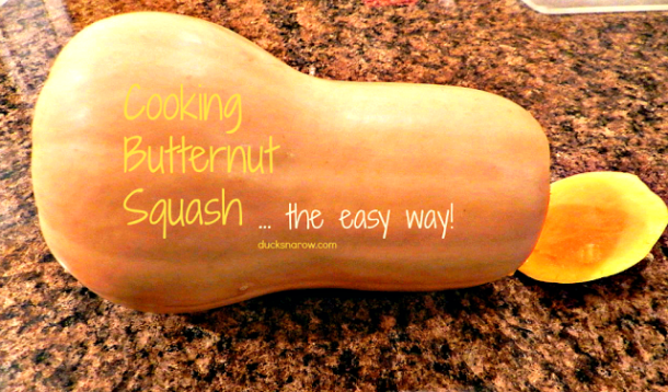 squash, butternut squash, winter squash, side dishes, holiday meals, makeahead