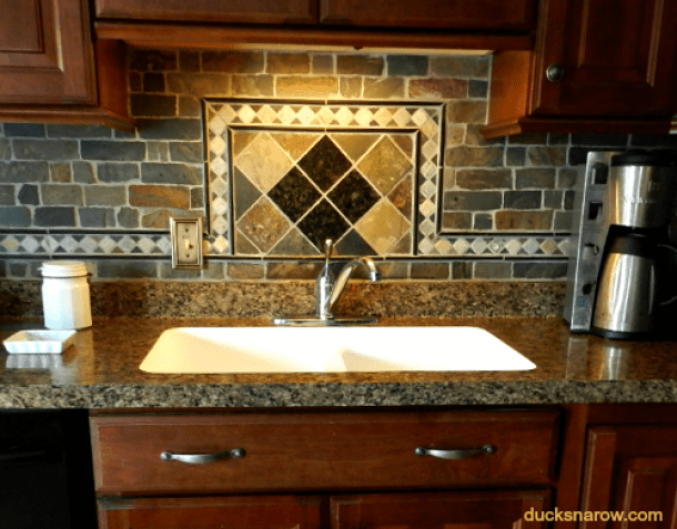 kitchen remodel, tile, sink, kitchen cabinets, kitchen renovations