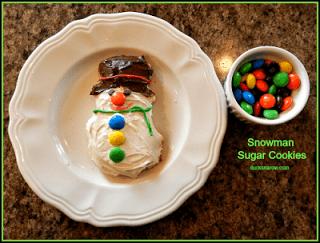 sugar cookies, dessert, holiday cookies, dessert recipes, cookie cutter cookies