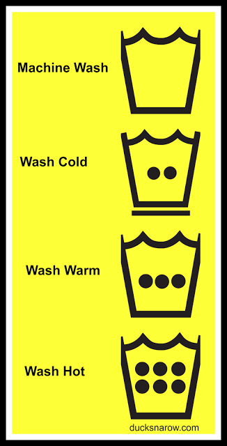 laundry, wash, clothes care