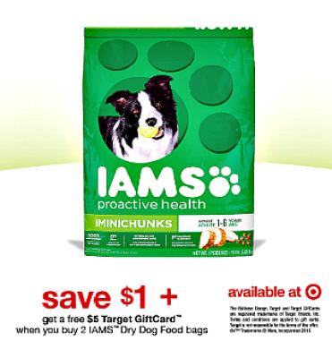 dogs, dog food, pet care, deals