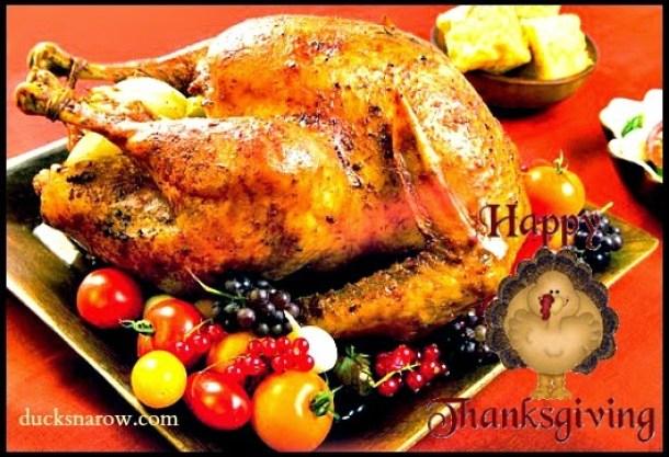 turkey dressing, turkey stuffing, matzo stuffing #recipes