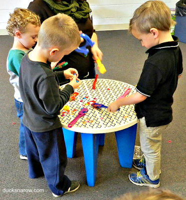 toys, learning, STEM, ECE