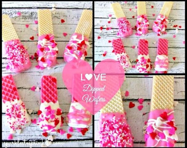 holidays, kids crafts, Valentine's Day, Valentine's Day desserts, recipes, family fun