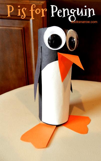 kids science, preschool crafts, kindergarten crafts