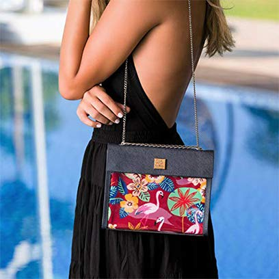 Handmade handbags and purses #ad