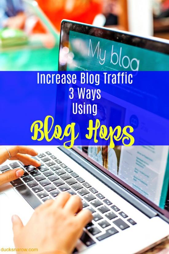 tips, blogging tips, momblog, blog hop, link party