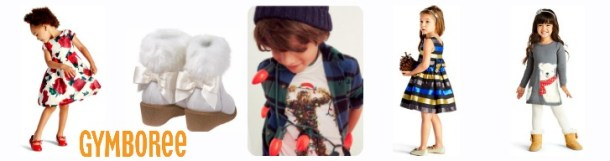Baby and Kids Clothes + Accessories at great prices!