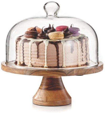 4 in 1 cake stand