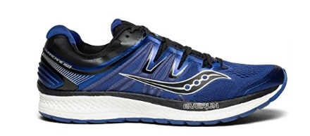 Running shoes for men #running