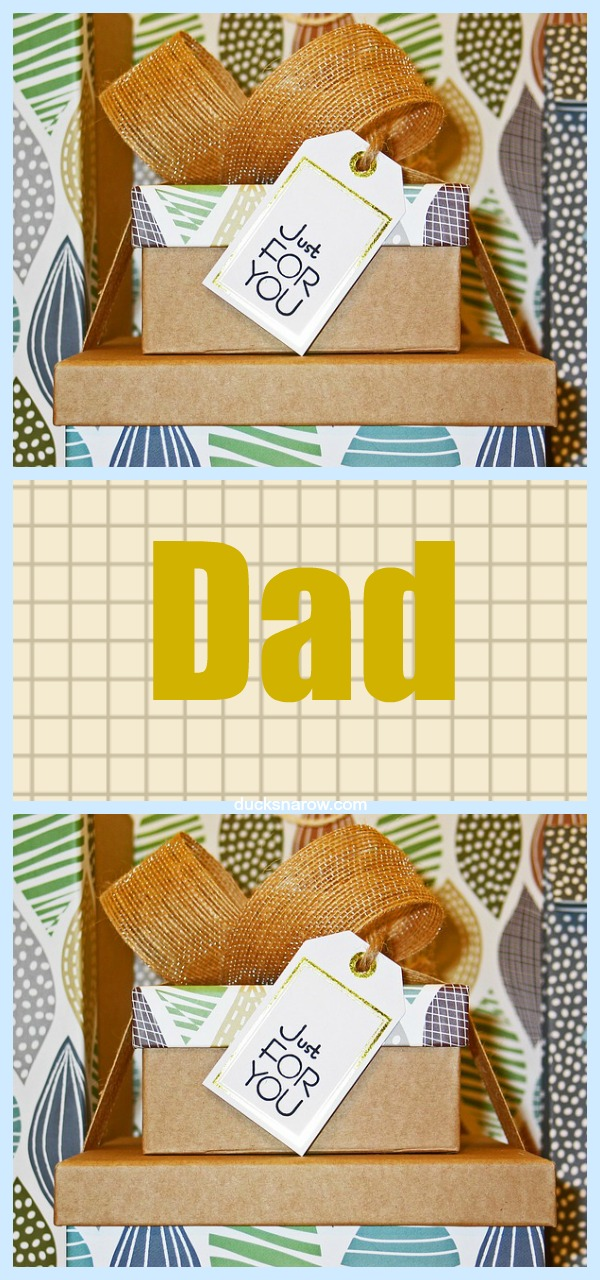 Great gift ideas for dads and grandpas #gifts