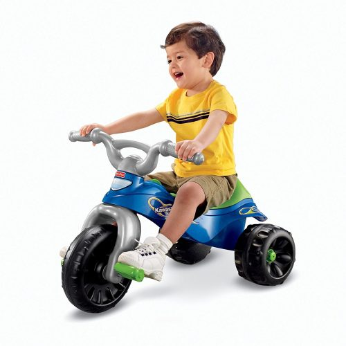 Fun trike for kids to ride #ad