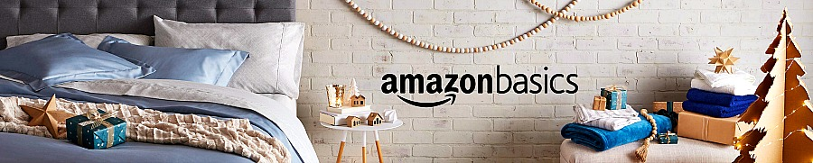 Amazon Basics crafts #ad