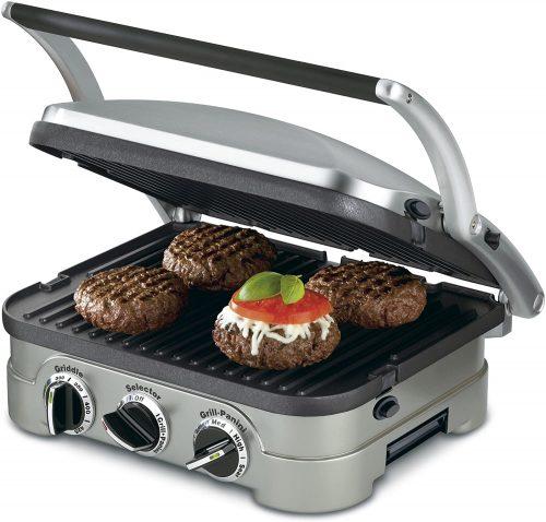 Cuisinart griddler grill #ad