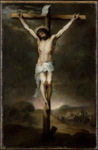 Gambar Yesus Di Salib : gambar, yesus, salib, Yesus, Tergantung, Salib:, Tuhan, Adalah, Cinta, Sophia