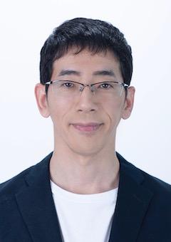 https://i0.wp.com/ducksoup.jp/images/actor/nomaguchi_profile.jpg?w=728
