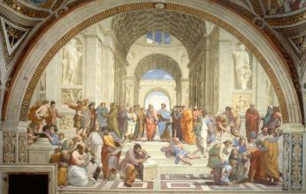 History: Renaissance Art for Kids